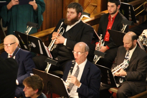 Lehighton Christmas Cantata, Zion UCC, Lehighton, 11-29-2015 (366)