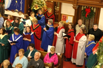 Lehighton Christmas Cantata, Zion UCC, Lehighton, 11-29-2015 (37)