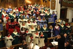 Lehighton Christmas Cantata, Zion UCC, Lehighton, 11-29-2015 (370)