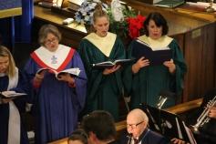 Lehighton Christmas Cantata, Zion UCC, Lehighton, 11-29-2015 (371)