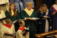 Lehighton Christmas Cantata, Zion UCC, Lehighton, 11-29-2015 (373)