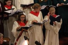 Lehighton Christmas Cantata, Zion UCC, Lehighton, 11-29-2015 (374)