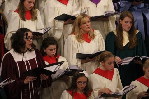 Lehighton Christmas Cantata, Zion UCC, Lehighton, 11-29-2015 (375)