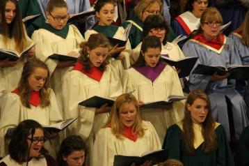 Lehighton Christmas Cantata, Zion UCC, Lehighton, 11-29-2015 (376)