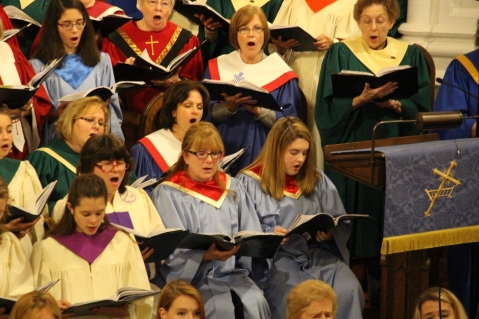 Lehighton Christmas Cantata, Zion UCC, Lehighton, 11-29-2015 (378)