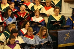 Lehighton Christmas Cantata, Zion UCC, Lehighton, 11-29-2015 (379)