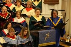 Lehighton Christmas Cantata, Zion UCC, Lehighton, 11-29-2015 (380)