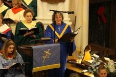 Lehighton Christmas Cantata, Zion UCC, Lehighton, 11-29-2015 (381)