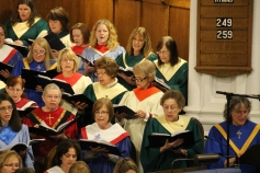 Lehighton Christmas Cantata, Zion UCC, Lehighton, 11-29-2015 (383)