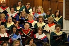 Lehighton Christmas Cantata, Zion UCC, Lehighton, 11-29-2015 (384)