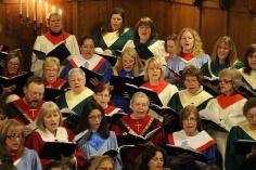 Lehighton Christmas Cantata, Zion UCC, Lehighton, 11-29-2015 (385)