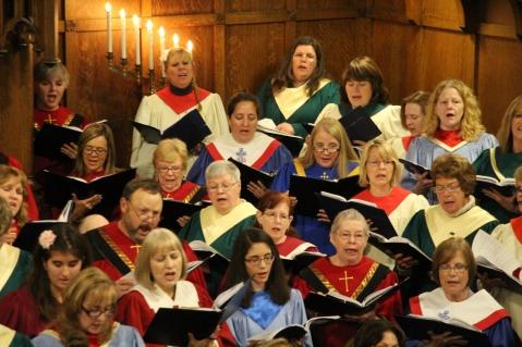 Lehighton Christmas Cantata, Zion UCC, Lehighton, 11-29-2015 (386)