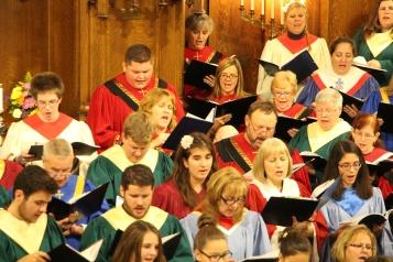 Lehighton Christmas Cantata, Zion UCC, Lehighton, 11-29-2015 (388)