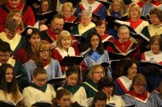 Lehighton Christmas Cantata, Zion UCC, Lehighton, 11-29-2015 (391)