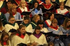 Lehighton Christmas Cantata, Zion UCC, Lehighton, 11-29-2015 (392)