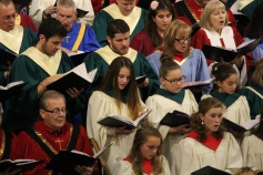 Lehighton Christmas Cantata, Zion UCC, Lehighton, 11-29-2015 (393)