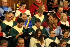 Lehighton Christmas Cantata, Zion UCC, Lehighton, 11-29-2015 (394)