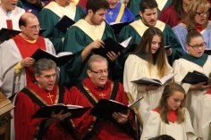 Lehighton Christmas Cantata, Zion UCC, Lehighton, 11-29-2015 (396)