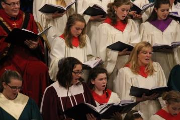 Lehighton Christmas Cantata, Zion UCC, Lehighton, 11-29-2015 (398)