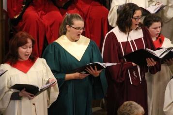 Lehighton Christmas Cantata, Zion UCC, Lehighton, 11-29-2015 (399)
