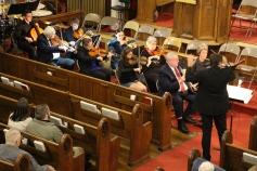 Lehighton Christmas Cantata, Zion UCC, Lehighton, 11-29-2015 (4)