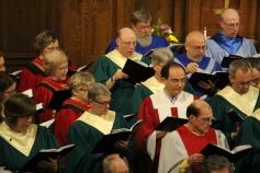 Lehighton Christmas Cantata, Zion UCC, Lehighton, 11-29-2015 (405)