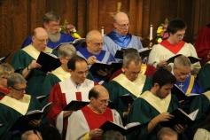 Lehighton Christmas Cantata, Zion UCC, Lehighton, 11-29-2015 (406)