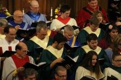 Lehighton Christmas Cantata, Zion UCC, Lehighton, 11-29-2015 (407)