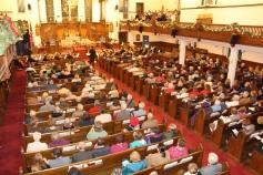 Lehighton Christmas Cantata, Zion UCC, Lehighton, 11-29-2015 (41)