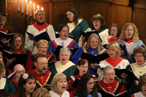 Lehighton Christmas Cantata, Zion UCC, Lehighton, 11-29-2015 (412)