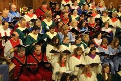 Lehighton Christmas Cantata, Zion UCC, Lehighton, 11-29-2015 (415)