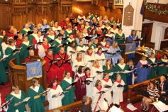 Lehighton Christmas Cantata, Zion UCC, Lehighton, 11-29-2015 (416)