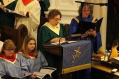 Lehighton Christmas Cantata, Zion UCC, Lehighton, 11-29-2015 (417)