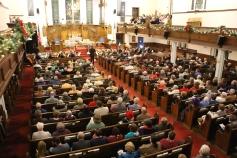Lehighton Christmas Cantata, Zion UCC, Lehighton, 11-29-2015 (42)