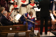 Lehighton Christmas Cantata, Zion UCC, Lehighton, 11-29-2015 (421)