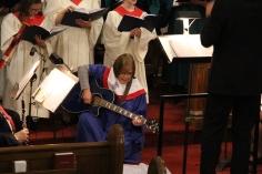 Lehighton Christmas Cantata, Zion UCC, Lehighton, 11-29-2015 (422)