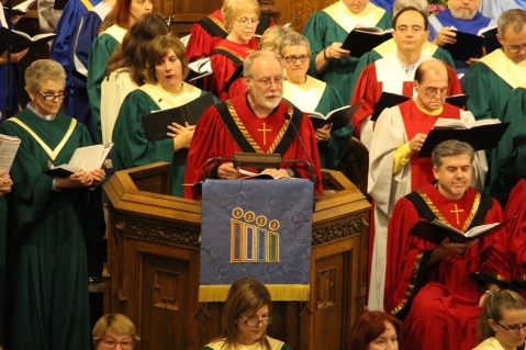 Lehighton Christmas Cantata, Zion UCC, Lehighton, 11-29-2015 (425)