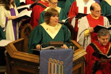 Lehighton Christmas Cantata, Zion UCC, Lehighton, 11-29-2015 (427)