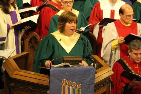 Lehighton Christmas Cantata, Zion UCC, Lehighton, 11-29-2015 (428)