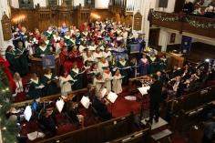 Lehighton Christmas Cantata, Zion UCC, Lehighton, 11-29-2015 (430)