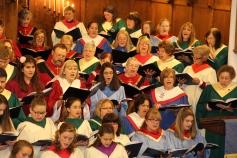 Lehighton Christmas Cantata, Zion UCC, Lehighton, 11-29-2015 (434)