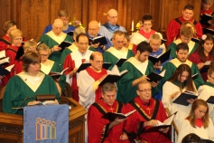 Lehighton Christmas Cantata, Zion UCC, Lehighton, 11-29-2015 (435)