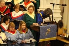 Lehighton Christmas Cantata, Zion UCC, Lehighton, 11-29-2015 (438)