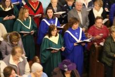Lehighton Christmas Cantata, Zion UCC, Lehighton, 11-29-2015 (44)