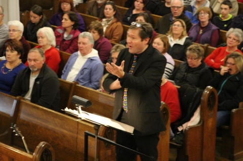 Lehighton Christmas Cantata, Zion UCC, Lehighton, 11-29-2015 (446)