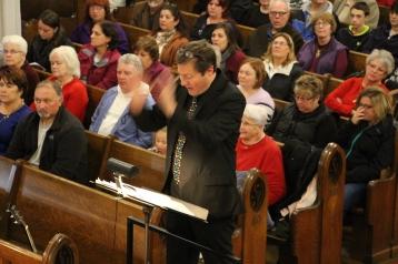 Lehighton Christmas Cantata, Zion UCC, Lehighton, 11-29-2015 (449)