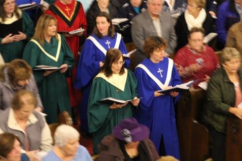 Lehighton Christmas Cantata, Zion UCC, Lehighton, 11-29-2015 (45)