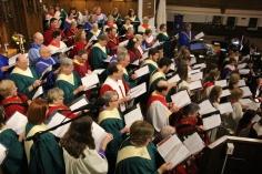 Lehighton Christmas Cantata, Zion UCC, Lehighton, 11-29-2015 (461)