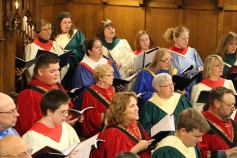 Lehighton Christmas Cantata, Zion UCC, Lehighton, 11-29-2015 (462)