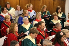 Lehighton Christmas Cantata, Zion UCC, Lehighton, 11-29-2015 (463)